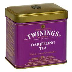 Twinings-Darjeeling-Tea.jpg