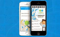 İstanbul 'da 7500, dünya genelinde ise 2 milyondan fazla #ücretsiz #internet noktasını kendi cep telefonunuzdan görebileceğinizi biliyor muydunuz? İşte detaylar; http://www.hadigenc.com/2015/05/wifi-sifresini-sormadan-ogrenin.html #wifi #free #android #ios