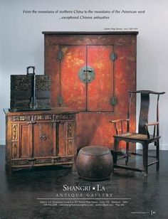 CHINESE ANTIQUE INTERIORS   chinese antique furniture interior design projects love hawaii chinese ...
