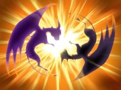 2008- Spyro: Dawn of the Dragon - Alister Lockhart Portfolio - The Loop