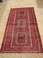 Hand Knotted Persian Rug Iranian Rugs, Persian Rug, Bohemian Rug, Area Rugs, Antiques, Furniture, Luxury, Persian Carpet, Antiquities