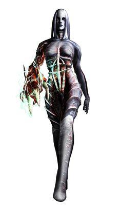 Resident Evil Tyrant | Image - Tyrant T-092.jpg - Resident Evil Wiki - The Resident Evil ...