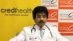 Dr. Gagan Saini elaborates on the importance of Radiation Therapy in Bre...