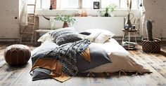Way We Style is coming soon Models, Trends, Comforters, Blanket, Bed, Interior, Bohemian, Collections, Furniture