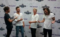 Their smile and laugh is my happines