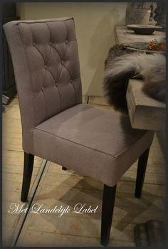 Prachtige landelijke meubels bij Met Landelijk Label in Borne. Kom langs in onze sfeervolle woonwinkel of bekijk onze webshop.