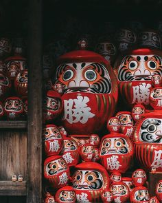 #japaneseculture hashtag on Instagram • Photos and Videos