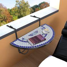 Queste 7 idee ti aiuteranno a vivere al meglio il tuo balcone, anche se hai poco spazio!