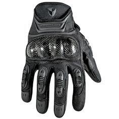 bodyguard stun-glove - Google Search