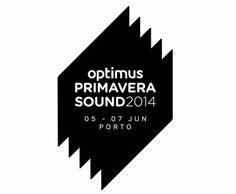 Primavera Sound 2014 (Porto) – Seetickets.com