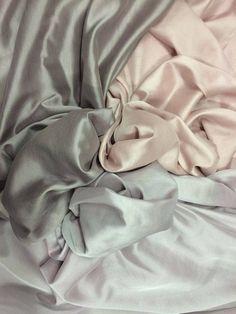 Articolo in 100% poliestere, va a sostituire nel catalogo il tendaggio Leocorno. #Collezione #Purity #Tessuto #Ottavia  #tessuti #tendeperlacasa #interiordesign #textiles #cta  www.ctasrl.com