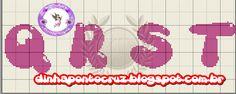 Easy+Cross+-+%5Buntitled+7+-+%5BCross+Stitch%5D%5D.jpg (1211×487)