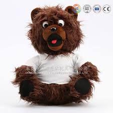 Kuvahaun tulos haulle teddy big eyes