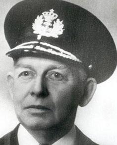 James Marnix (Jim) de Booy, eigenlijke achternaam de Booij (Kralingen (tegenwoordig Rotterdam), 24 juli 1885 - Lausanne (Zwitserland), 1 maart 1969) was politicus en verzetsstrijder. De Booy was een liberale ondernemer en minister. Tijdens zijn marineloopbaan voerde hij het commando over verschillende onderzeeboten. Op 14 mei 1940 stak hij over naar Engeland en werd in Londen benoemd tot minister van Scheepvaart en Visserij.