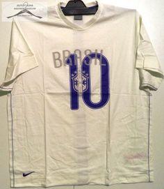 1 darab, Nike póló,  M-es, fehér