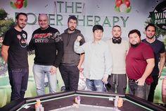 La TF du Main Event. #WPODublin #Poker Dublin, Poker, Belle Photo, Maine, Photos, Pictures, Photographs