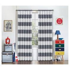 Shop Target for kids' curtains & blinds you will love at great low prices. Free shipping on orders $35+ or free same-day pick-up in store.