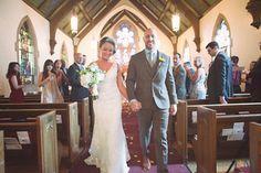 Atlanta-Wedding-Photographer-LeahAndMark-0186.jpg, Wedding Exit, LeahAndMark.com