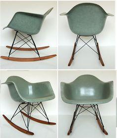 Des meubles vintage en Corse et à Bastia - Carpe Diem Living - Indoor & Outdoor Design