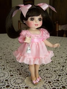 About marie osmond dolls on pinterest marie osmond dolls and kewpie