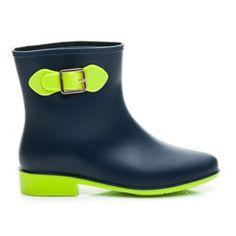 Cheap cheap rain boots, rubber boots https://cosmopolitus.eu/product-eng-43373-Cheap-cheap-rain-boots-rubber-boots.html #waders #high #rubber #boots #Jodhpur #boots #trendy #matt #lacquered