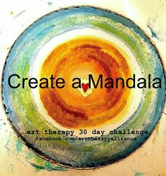 Learn new creative healing tools at www.leahguzman.com