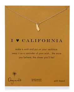 I+Heart+California+Pendant+Necklace+by+Dogeared+at+Neiman+Marcus.