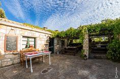 where-to-eat-out-in-korcula-croatia-konoba-ranch-maha