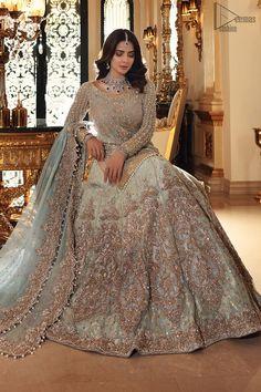 Asian Bridal Dresses, Simple Pakistani Dresses, Asian Wedding Dress, Pakistani Wedding Outfits, Indian Bridal Outfits, Indian Bridal Fashion, Pakistani Bridal Dresses, Pakistani Wedding Dresses, Indian Fashion Dresses