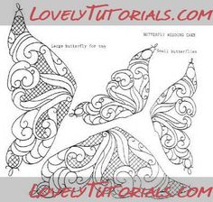 1000 Images About Royal Icing Filigree On Pinterest