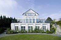Home Fashion, Mansions, House Styles, Home Decor, Decoration Home, Manor Houses, Room Decor, Villas, Mansion
