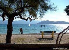 dream beach croatia travel globosapiens by rangutan Croatia Travel, Pop Up, Mountains, Gallery, Beach, Nature, Photography, Naturaleza, Photograph