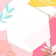 Abstract Backgrounds, Wallpaper Backgrounds, Wallpapers, Powerpoint Design Templates, Memphis Pattern, Calendar Wallpaper, School Decorations, Graphic Design Inspiration, Background Patterns