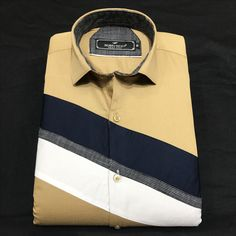 Stylish Shirts, Casual Shirts, Kids Shirts, Men Shirts, Kurta Men, Kurta Designs, Boy Outfits, Shirt Style, Shirt Designs
