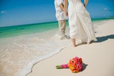 M and J Photography, Cozumel, Mexico