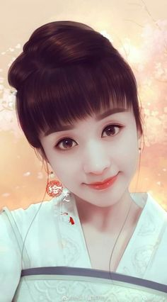 Star Art, Pictures To Paint, Anime Art Girl, Cute Wallpapers, Cool Art, Fun Art, Pretty Girls, Art Drawings, Cosplay