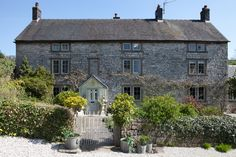 Manor House in Matlock Derbyshire - Boutique B&B on the edge of the Peak District.