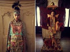Image result for camilla franks collections