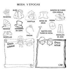 Spanish Lessons, Teaching Spanish, Teaching Tools, Teaching Math, Classroom Signs, Gabriel Garcia Marquez, School Holidays, Childhood Education, Science