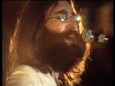 You Make Me Dizzy Miss Lizzy - John Lennon - Toronto 1969 .. Live and Awesome!!!!
