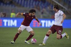 Roma-Torino 3-2, analisi e pagelle: Totti scrive la storia, l'Olimpico piange di gioia - http://www.maidirecalcio.com/2016/04/20/roma-torino-analisi-pagelle.html