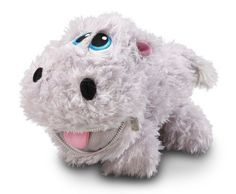 126 Best Pillow Pets Happy Nappers Stuffies Etc Images On