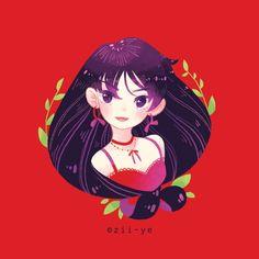 照片 Sailor Moom, Sailor Chibi Moon, Sailor Saturn, Sailor Venus, Kuroko, Cartoon Junkie, Fairy Tail, Boruto, Princesa Serenity
