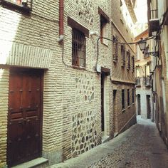 Toledo in Toledo, Castilla-La Mancha Travel Memories, Day Trip, Madrid, Cities, To Go, Houses, World, Places, Decor