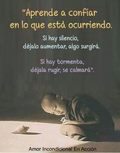 Autoayuda y Superacion Personal Favorite Quotes, Best Quotes, Life Quotes, The Words, More Than Words, Frases Humor, Spanish Quotes, Sentences, Quotations
