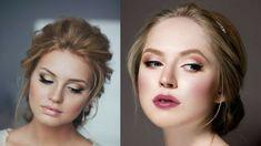 New Makeup Tutorials Compilation | Best Makeup Transformations #4