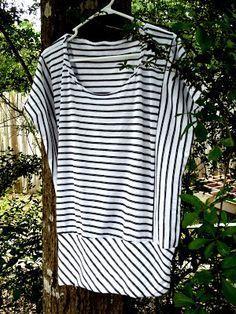 Shirt gestreift DSCF1546