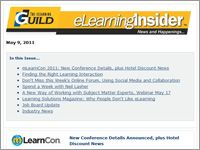 The eLearning Guild