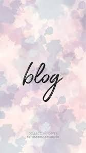 new feed en cours – RechercheGoogle Instagram Story Template, Instagram Highlight Icons, Recherche Google, Blog, Templates, Highlights, Color Meanings, Surf Trip, Insta Ideas