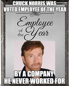 210 Chuck Norris Memes Ideas Chuck Norris Memes Chuck Norris Norris